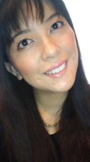 ★10歳若返る・美アンチエイジング★エイジレス美人の作り方-NANA 47歳4児のママのアンチエイジング法♪