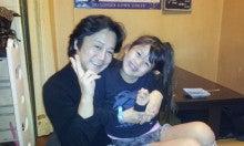 ツートン青木オフィシャルブログ「あなたを逮捕します」Powered by Ameba-20121129_230938.jpg