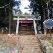 南宮大神社(韮崎市大…
