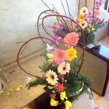 $森の食堂★cafe風琴のブログ-__.JPG