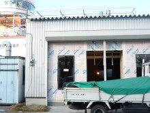 天然石とジェラードのお店『KUPUKUPU』