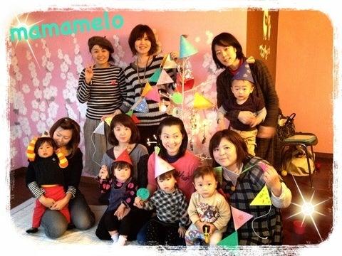 ママメロカルチャー☆ママのためのおけいこスペース 津島(モカメロカフェ)-image