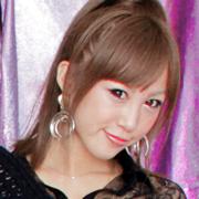 JOY☆のブログ