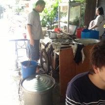 タイ バンコク 美味…