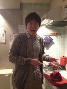 五十嵐豪料理サークル