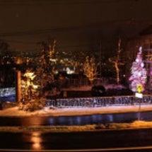 2012年・クリスマ…
