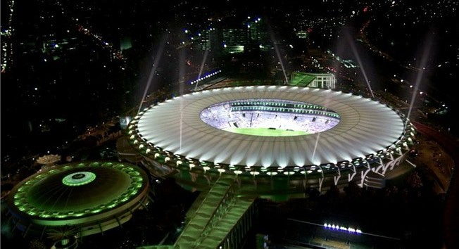 サッカー日本代表 コンフェデ
