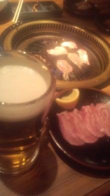 kazz-s2-fuyuさんのブログ-121202_1744~01.jpg