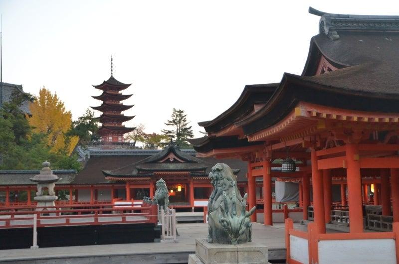 「僕」、日本(チャリ)と世界一周します。-DSC_1451.JPG