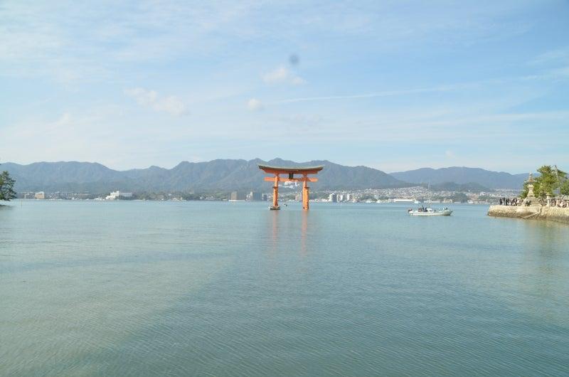 「僕」、日本(チャリ)と世界一周します。-DSC_1634.JPG
