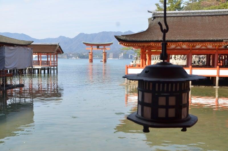 「僕」、日本(チャリ)と世界一周します。-DSC_1629.JPG