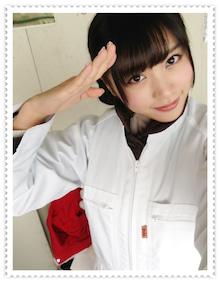 ぱすぽ☆根岸愛オフィシャルブログ「根岸愛のもちもち日記(*´ω`*)」Powered by Ameba-qqimage.jpg