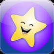 きらきら星を韓国語で…