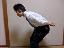 110番通報完全マニュアル(元警察官)渡邊一浩