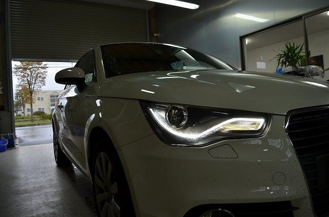 Audi a1 vw audi garage nazds for Garage volkswagen 94 creteil