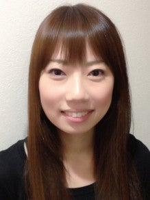 ネイルサロン・スクール・デコショップ RENAO   小田急相模原-IMG_1233.jpg