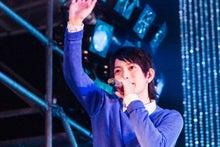 avex熱血スカウトマン奮闘記