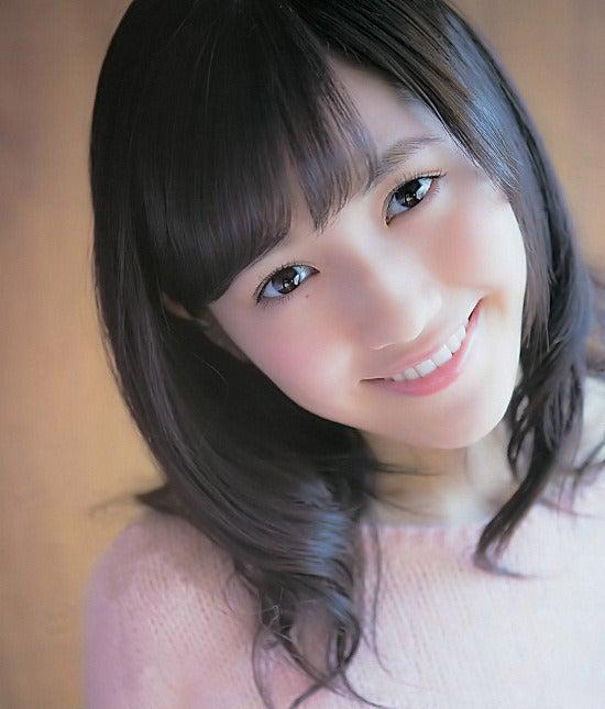 $AKB48~プチギャラリー2号館~