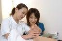 兵庫・加西市☆ベビーマッサージ資格養成スクール&サロンohana☆女性をキラキラ笑顔に変えるハッピーブログ