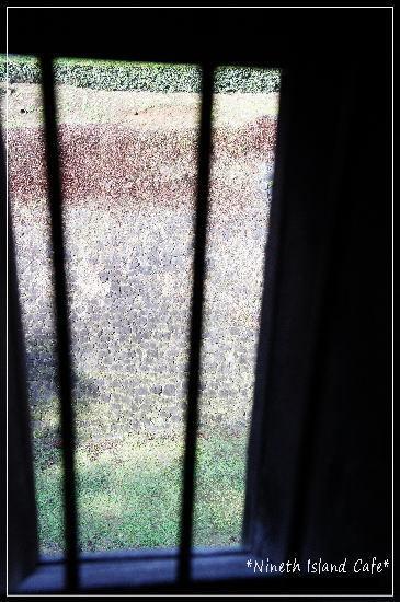 リュクスの雫~小樽の海辺でアロマサロン