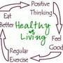 Healthy li…