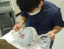 かず院長のブログ 広島の美容皮膚科エルムクリニック
