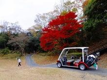 $ゴルフコンペ運営から景品調達のナビゲーター【ゴルフコンペ訪問日記】-0206