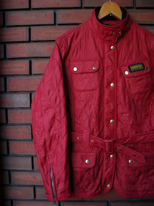 $福島市の古着屋 Redwagon Classicmart (レッドワゴンクラシックマート)