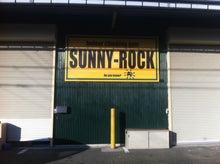 $SUNNY SUNNY ROCK-IMG_8291.jpg