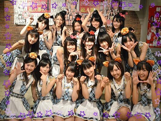 http://stat.ameba.jp/user_images/20121205/19/fujimoo246/e5/9b/j/o0529039712317394555.jpg