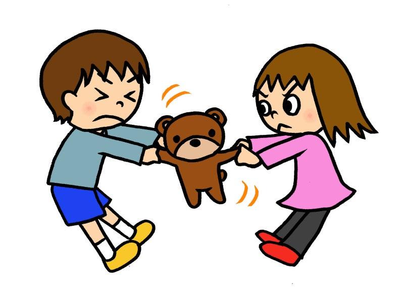 ドクロ♪リズムのおえかき ... : 幼児 おもちゃ おすすめ : 幼児