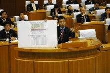 さいたま市議会議員小柳よしふみ 一生懸命は∞ブログ