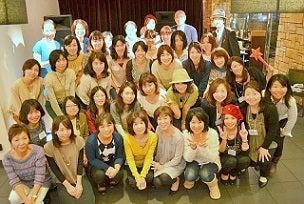 心の枠を外すフラワー&カラーセラピー「 ラ・フォリア」大阪・松屋町-枠わくワーク