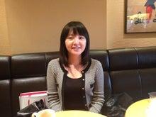 $横浜囲碁サロンのブログ