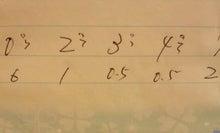 瑞木るうオフィシャルブログ『るうちゃんねるぅ』-CYMERA_20121206_051630.jpg