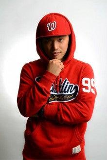 DJ WATARU a.k.a. GHOST LIP-image