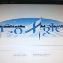 フィンランド国の誕生…