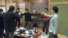 益城町商工会青年部のブログ-H24上青連スポーツ大会③