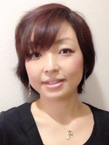 ネイルサロン・スクール・デコショップ RENAO   小田急相模原-IMG_5985.jpg