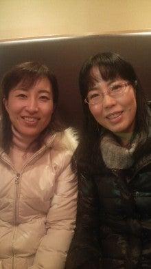 幸せのブログ-2012120521180000.jpg