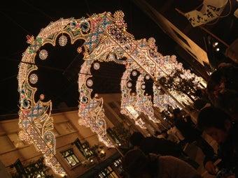 $神戸 大阪の店舗デザイン内装のambientブログ
