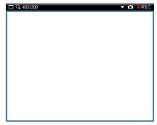 ゅぅι″は動画を探して載せるのが好っきゃねんけどなぁ~(分からない事はまず、検索かな?)