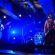12/5 in渋谷M…