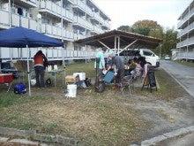 浄土宗災害復興福島事務所のブログ-20121114山崎②