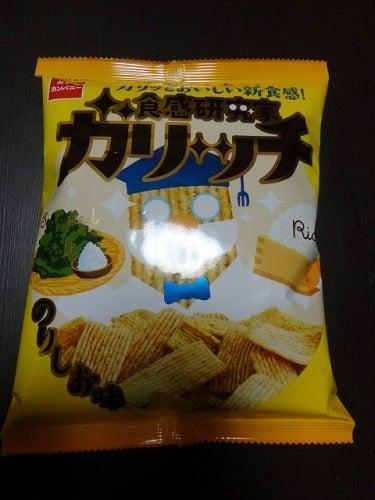 ぴろきちのブログ(福岡)-最近食べたお菓子