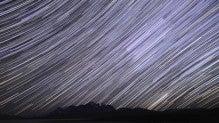 $写真家 谷角 靖オフィシャルブログ「オーロラの降る街 -谷角劇場-」Powered by Ameba オーロラの写真など -星