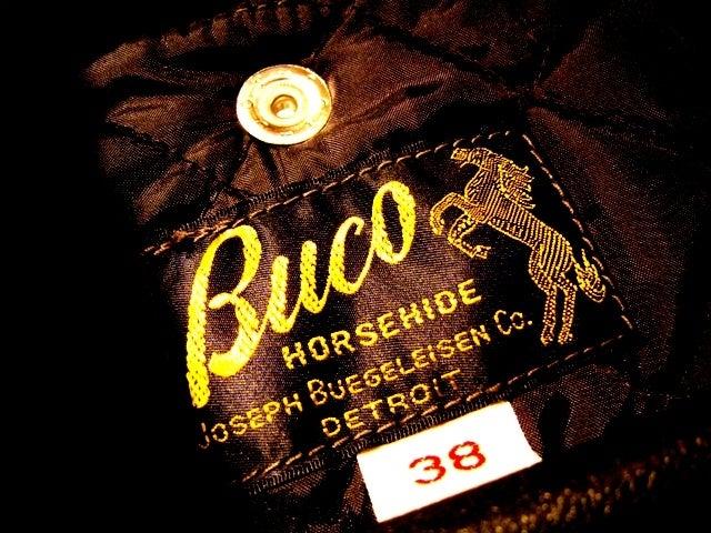 $フリークSTAFFブログ-BUCO