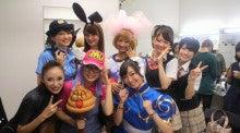 井田朱音 ☆ diary-2012120718300000.jpg