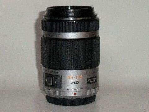 PZ45-175mm01