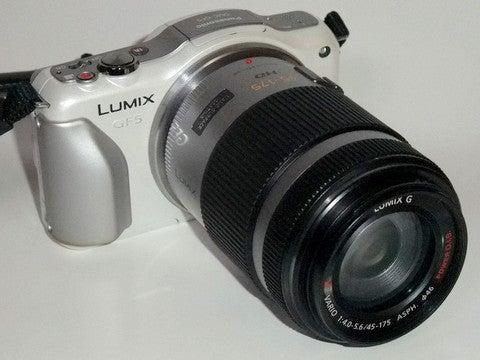 PZ45-175mm02